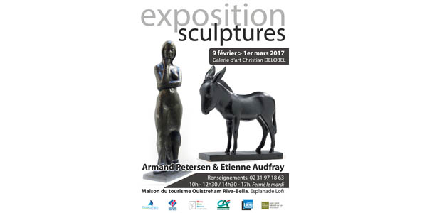 affiche expo audfray et petersen page 001 600x300