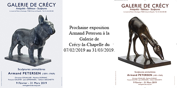 190207 exposition crecy
